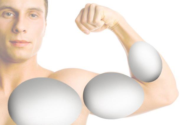 лен и холестерин